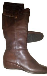 Ecco Boots & Booties Low 1