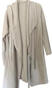 360 Sweater Cape