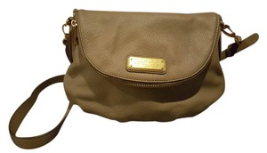 Marc by Marc Jacobs Natasha Q Cross Body Bag