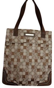 Cacharel Tote