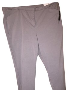Worthington Straight Pants