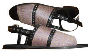 Urban Outfitters Multi Sandals