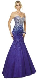 Mori Lee Prom Quinceanera Pageant Homecoming Dress