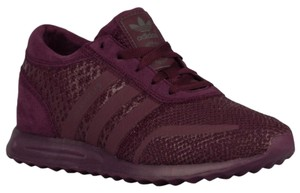 adidas Originals LA Merlot Athletic