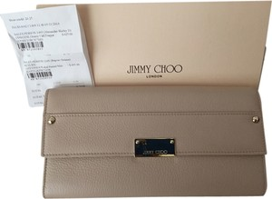 Jimmy Choo Jimmy choo wallet