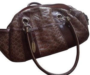 Chinese Laundry Great Details Like New Brown. Tote in Browns and tans