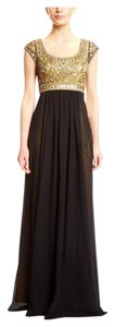 Sue Wong Occasion Sequin Maxi Dress
