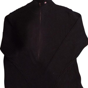 Polo Ralph Lauren Black Jacket