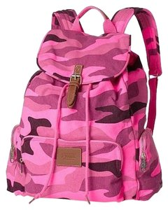 Victoria's Secret Limited Edition Backpack
