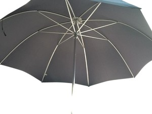 turnbull & asser Heavy duty umbrellas
