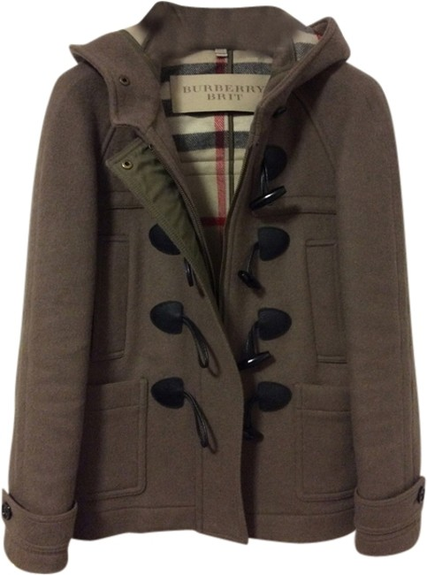 Preload https://item2.tradesy.com/images/burberry-not-sure-size-6-s-1932451-0-0.jpg?width=400&height=650