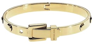 Michael Kors Jewelry Up To 70 Off At Tradesy