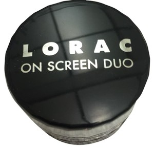 LORAC Lorac On Screen Dou