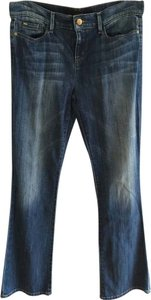 Joe's Boot Cut Jeans-Medium Wash