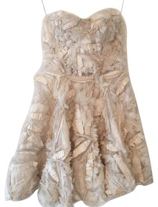 Zuhar murad Dress
