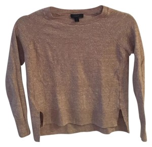 J.Crew Merino Casual Sweater