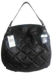 Aimee Kestenberg Leather Hobo Bag