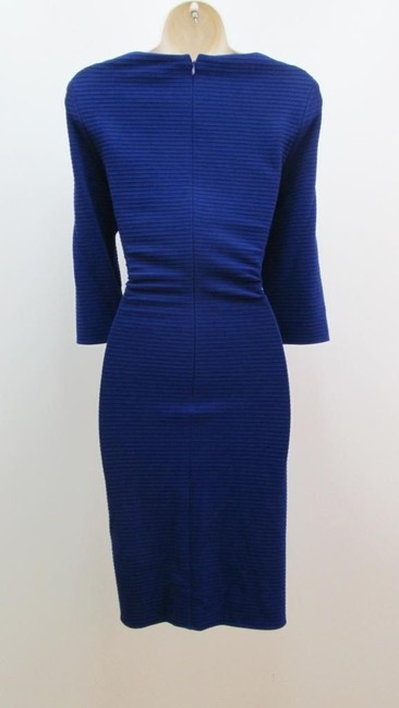 Jessica Howard New With Tags Dress