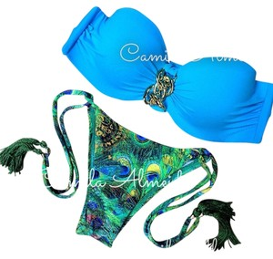 sexy brazilian bathing suits size S/M/L