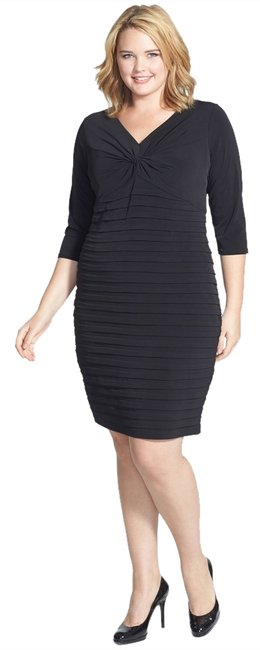 London Times Little Plus Size New With Tags Dress