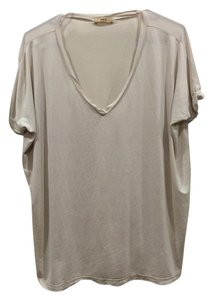 Piko 1988 T Shirt cream