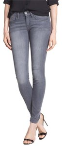Edyson Denim Skinny Jeans-Light Wash