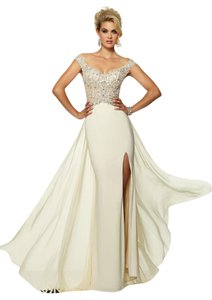 Mori Lee Prom Quinceanera Pageant Dress