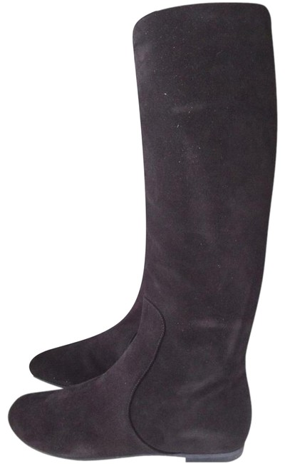 Boots/Booties Size EU 37 (Approx. US