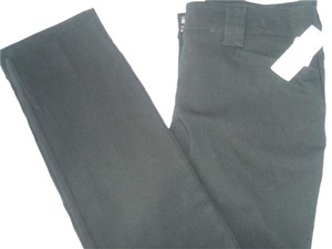 Covington Skinny Pants