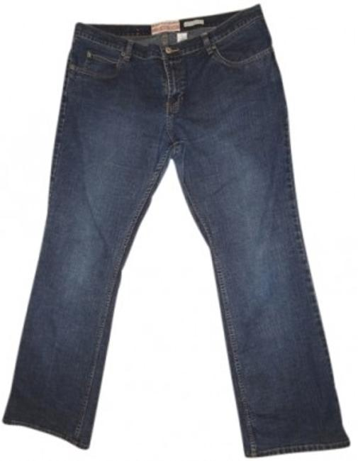 Preload https://item4.tradesy.com/images/old-navy-medium-blue-denim-the-diva-women-s-16r-boot-cut-jeans-size-16-xl-plus-0x-19338-0-0.jpg?width=400&height=650