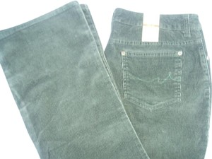 St. John Boot Cut Pants
