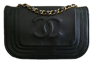 Chanel Double Flap Boy Medium Hermes Shoulder Bag