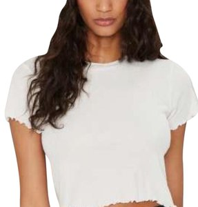 Nasty Gal T Shirt