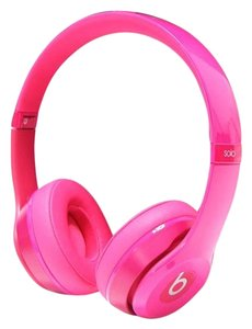 Beats By Dre Beats Solo2