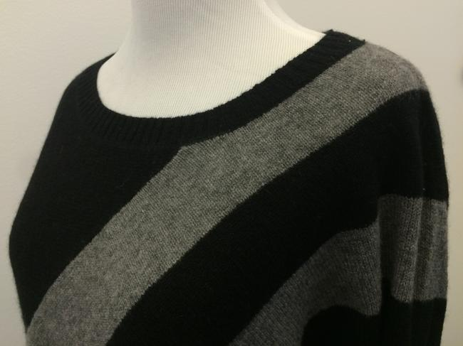 Fred and SIbel Sweater