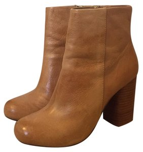 Chinese Laundry Camel Boots