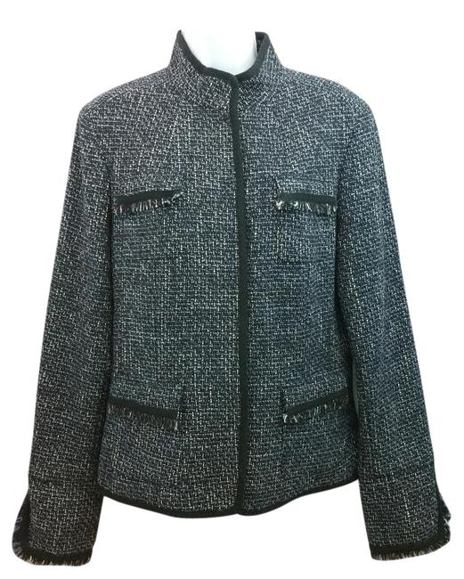 Best prices on Black tweed in Women's Suits/Blazers online. Visit Bizrate to find the best deals on top brands. Read reviews on Clothing & Accessories merchants and buy with confidence.