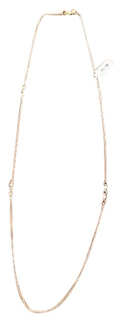 Banana Republic Necklace Banana Republic Necklace Image 1