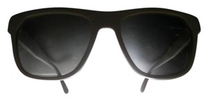 Prada Prada Sunglasses PR 15RS