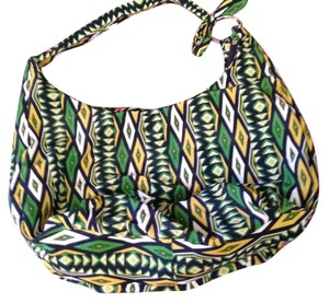 Amici Accessories Baby Surf Hobo Bag