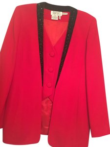 Badgley Mischka Vintage Badgley Mischka jacket