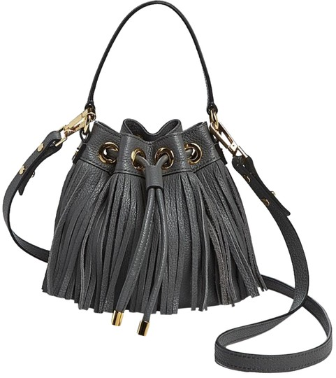 Preload https://img-static.tradesy.com/item/19342937/milly-new-essex-fringe-small-drawstring-leather-cross-body-bag-0-23-540-540.jpg