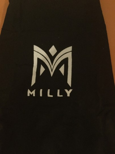 MILLY Cross Body Bag Image 10