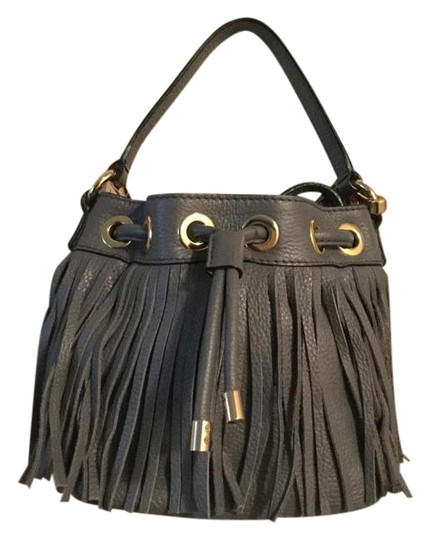 MILLY Cross Body Bag Image 3