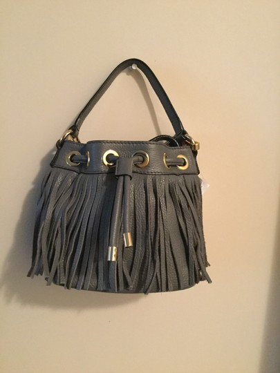 MILLY Cross Body Bag Image 5