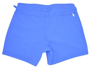 Tom Ford Tom Ford Blue Swimming Trucks Shorts Bathing Suit Size 48 Euro 30 U.S.
