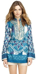 Tory Burch Dvf Isabel Marant Top