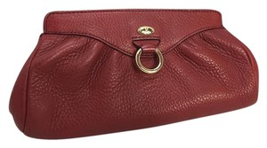 Cole Haan Cosmetic Clutch