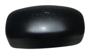 Salvatore Ferragamo NEW SALVATORE FERRAGAMO SUNGLASSES EYE GLASSES CASE