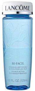 Other Lancome Bi-Facil Double-Action Eye Makeup Remover, 4.2 oz